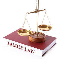 Family Law Galway