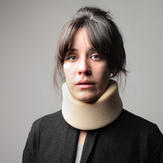 Personal Injuries Galway